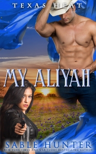 My Aliyah-revise