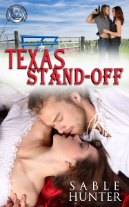 Texas Stand-Off-front-a