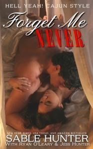ForgetMeNever-1