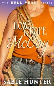 HowtoRopeaMcCoy-front