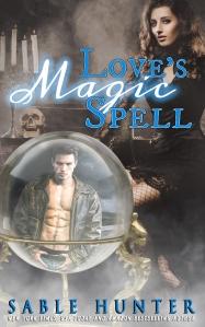 Lovesmagicspell2-front