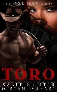 Toro-front