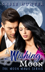 WishingMoon-revise-c-front