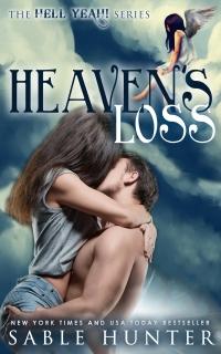 heaven's loss
